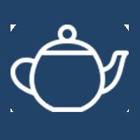 icon_tea