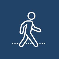icon_walk